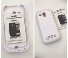SAMSUNG S3 MINI POWER BANK