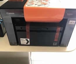 Printer Canon MLF3010
