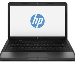 HP 250 P2020M 15.6 2GB/500 SEA PC