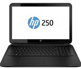 HP 250 i3-3110M 15.6 4GB/500 CHG SEA PC
