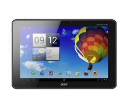 Acer ICONIA Tablet A511-10k16