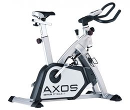 Velotrenajor Kettler Axos Cycle S 7638-100