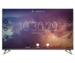 Panasonic 50DX700