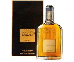 Tom Ford EDT 100 ml