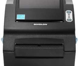 Barkod printer BIXOLON SLP-DX420