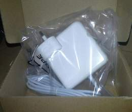 MagSafe2 45W,3.05A adapter