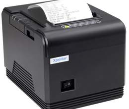 Printer ISSYZONEPOS ITPP066