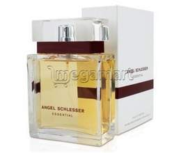 Ətir Angel Schlesser Essential EDP M 100 ml L