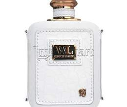 Qadın ətri Alexandre J Western Leather EDP 100 ml