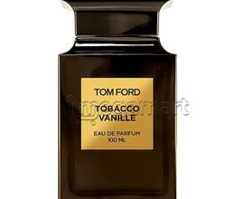 Uniseks ətir Tom Ford Tobacco Vanille EDP 100 ml