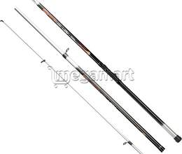 Tilov Shimano Joy 10-400 Telescopic Pole