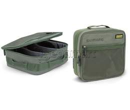 Çanta Shimano Large Accessory Case SHOL22