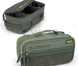 Çanta Shimano Small Accessory Case SHOL23