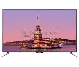 Televizor Vestel 65'' 3D Smart Tv 4K Ultra HD 65UA9200