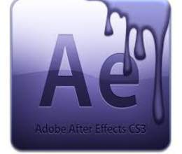 Курсы After Effects