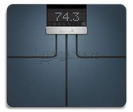 Smart-tərəzi Garmin Index Smart Scale (010-01591-10)