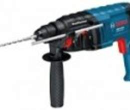 BOSCH  Perforator GBH 2-20 D Professional