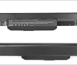 Asus a32-k53 battery