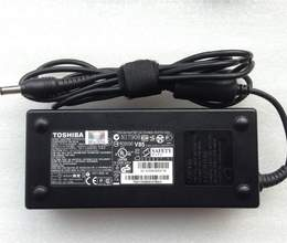 Toshiba 19v/6.32 adapter