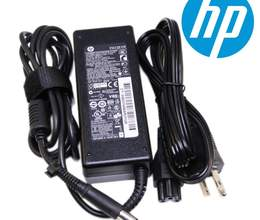 HP 4520 adapter