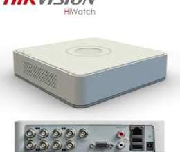 Hd Hiwatch security