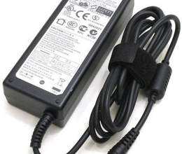 samsung 3.16 adapter