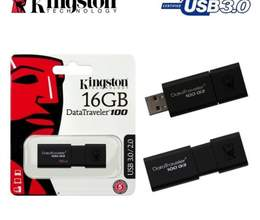 Kingston 16GB USB 3.0