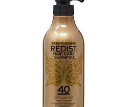 Redist Hair Care Shampoo