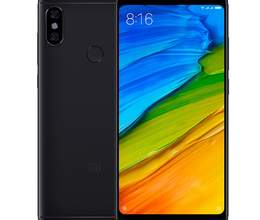 Xiaomi Redmi Not5 32qb