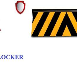 ✺Road blocker – satisi ve qurasdirilmasi✺