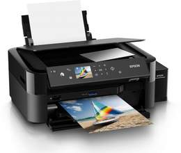 Epson L850 3in1