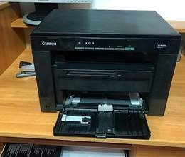 Printer təmiri