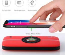 Remax Wireless Power Bank 10000 mAh