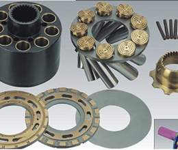 Spare parts for construction equipment IN BAKU AZERBAIJAN
