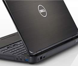DELL 5110 N