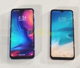 Samsung Galaxy A40, 64GB