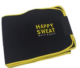 HAPPY SWEAT 9039