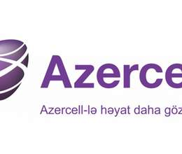 Azercell 051-226-36-36