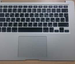 Macbook AIR a1369 Topcase