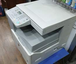 Printer Canon 2318