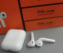 Airpods P30max