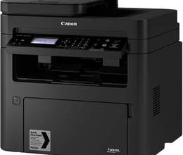 Printer: Canon I-SENSYS MF264DW EU MFP