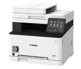 Printer: i-SENSYS MF635Cx