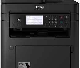 Canon Printer MF267Dw
