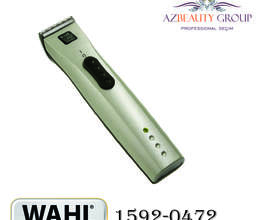 Wahl  Super Trimmer 1592-0472