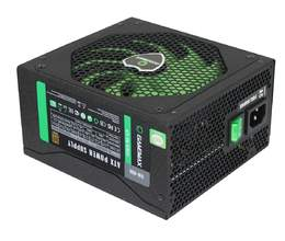 GameMax 800W 80plus