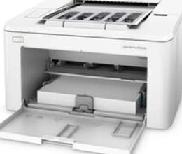 "Printer ""HP LaserJet PRO M203dn"""
