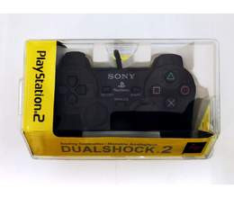 Playstation 2 pultu