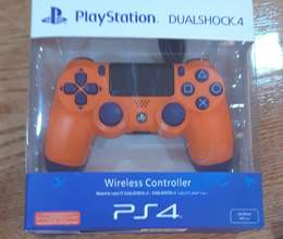 Sony ps 4 wireless controller