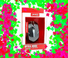 Jedel oyun mouse